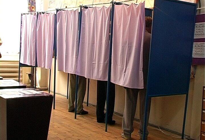 masuri-de-paza-si-protectie,-la-sectiile-de-votare