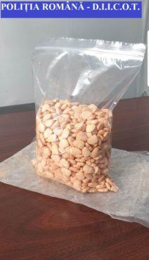 arestati-pentru-trafic-de-droguri-de-mare-risc