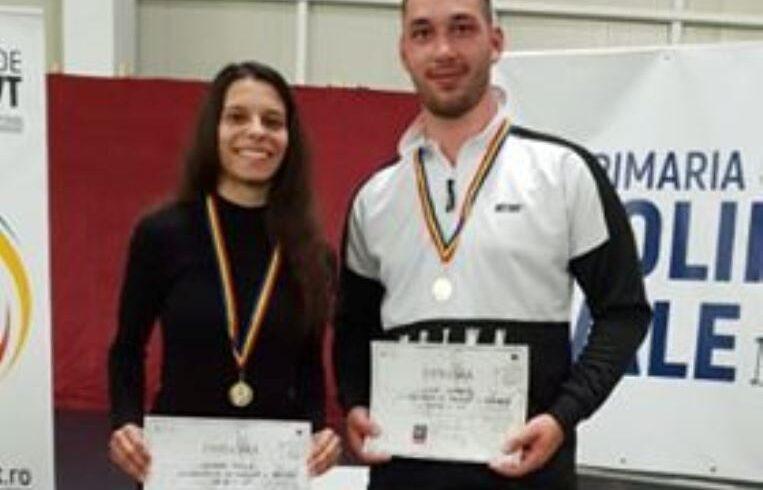 campionii-universitari-la-taekwondo-studiaza-la-tirgu-mures!