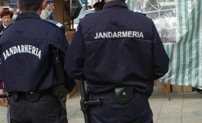 aproape-500-de-politisti,-jandarmi-si-pompieri-asigura-ordinea-la-alegerile-de-duminica