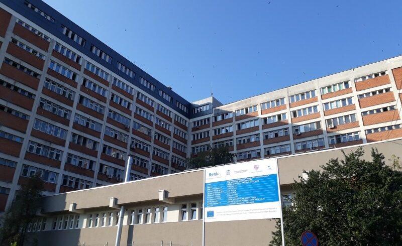 spitalele-muresene-se-pregatesc-pentru-votul-cu-urna-mobila