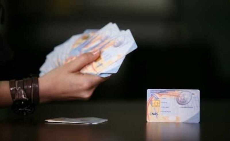 cas-mures-a-inceput-distribuirea-a-14.300-carduri-nationale-initiale