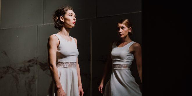 introspectie prin teatru dans la compania andras lorant