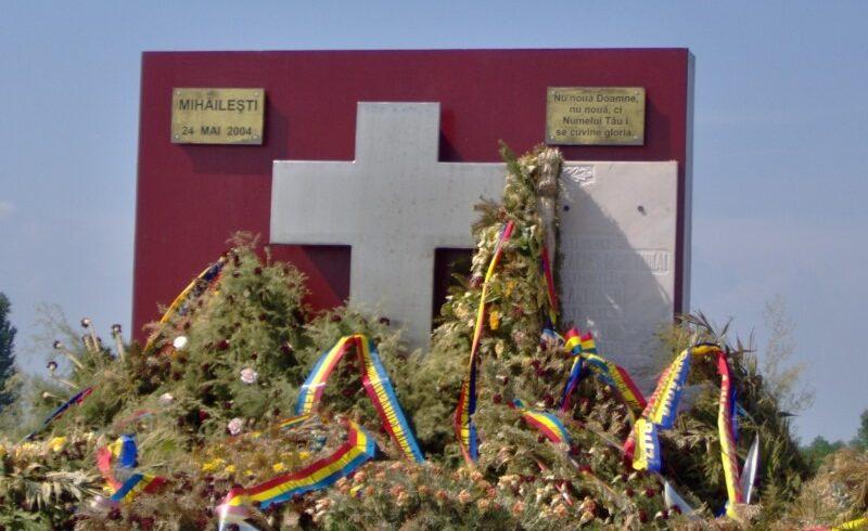 15-ani-de-la-tragedia-din-comuna-buzoiana-mihailesti