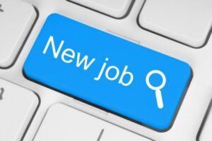 30 de mii de locuri munca disponibile la nivelul tarii