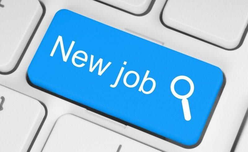 30-de-mii-de-locuri-munca-disponibile-la-nivelul-tarii