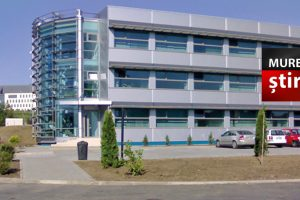 grupul farmaceutic ungar revine in romania dupa suspendarea temporara a licentei