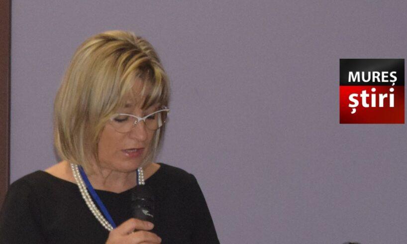 prof-dr.-martha-orsolya:-viitorul-inseamna-specialisti-extrem-de-bine-pregatiti!