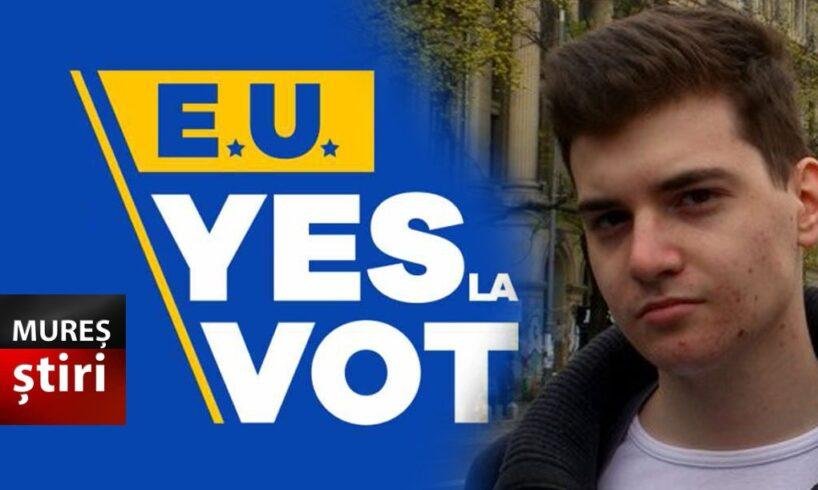 video!-rugamintea-lui-alin-catre-toti-muresenii-privind-votul-de-maine-pentru-pe-si-referendum-2019!