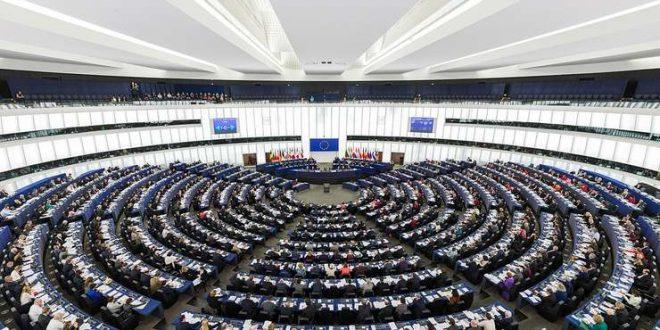 duminica-26-mai-2019,-alegeri-europarlamentare-si-referendum-pentru-justitie