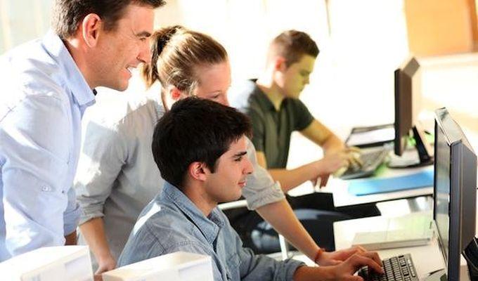 anofm-anunta-programul-de-calificare-gratuita-a-somerilor