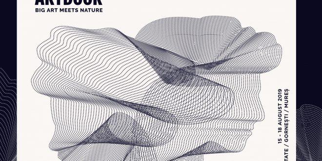 awake lanseaza a treia editie artdoor si competitia de proiecte de instalatii arhitecturale de mari dimensiuni