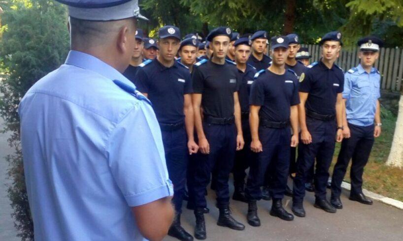 asigurarea-masurilor-de-ordine-si-siguranta-publica