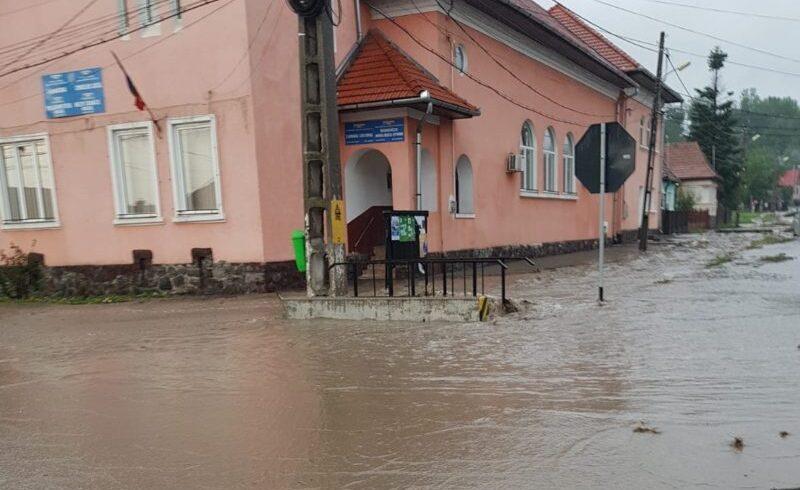 peste-o-treime-din-localitatile-muresene-au-fost-afectate-de-inundatii