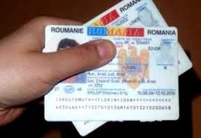 in-mures-se-elibereaza-si-astazi-documente-de-identitate