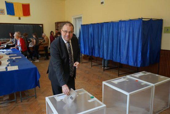 """a-votat-pentru-""""a-ramane-cu-fruntea-sus-in-uniunea-europeana"""""""