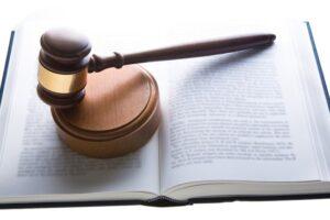 dosar penal pentru impiedicarea exercitarii dreptului la vot la sacele
