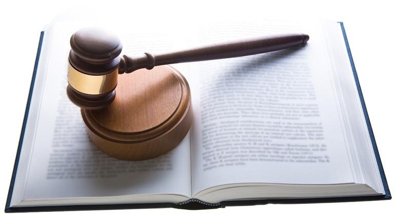 dosar-penal-pentru-impiedicarea-exercitarii-dreptului-la-vot,-la-sacele