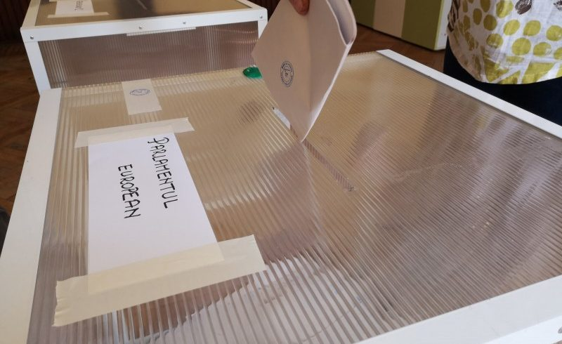 mai:-570-de-semnalari-privind-situatii-de-vot-multiplu
