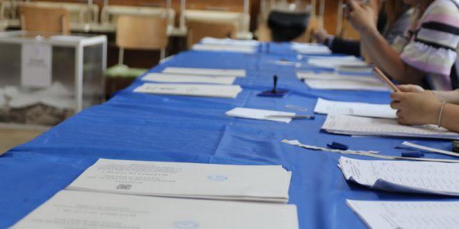 europarlamentare-2019:-rezultatul-exit-poll-ului-curs-–-avangarde