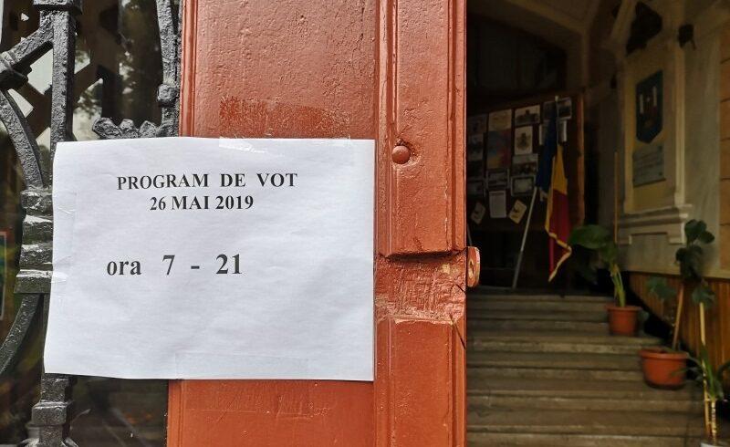 biroul-electoral-central-a-anuntat-ca-programul-de-votare-nu-se-va-prelungi