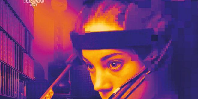 infinitiff-2019-–-productia-virtuala-si-viitorul-continutului-audiovizual