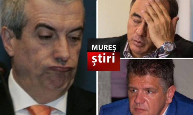 rezultat.-gruparea-florea-si-maior-de-la-varful-alde-mures-a-ramas-inca-pe-dinafara!-exit-poll-alegeri-pe-2019