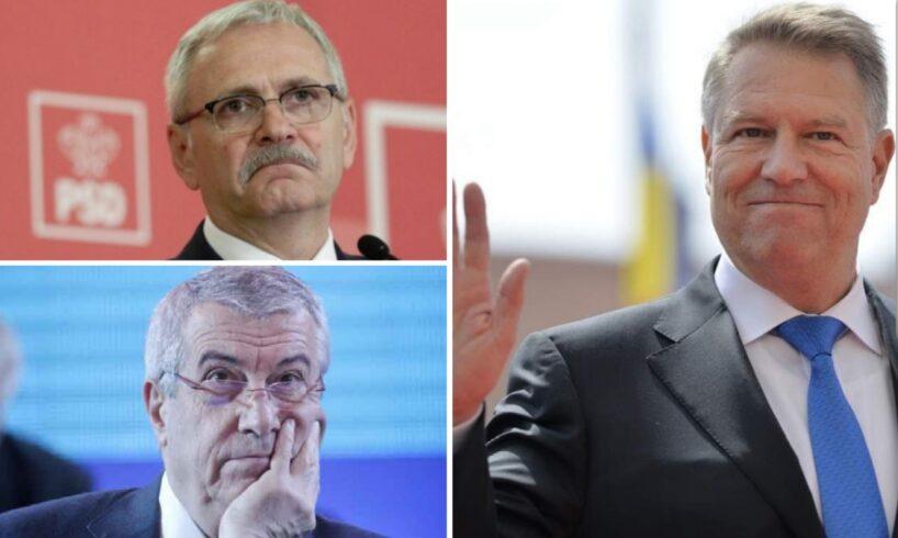 referendumul-2019-pe-justitie-a-fost-validat,-conform-primelor-rezultate-exit-poll!