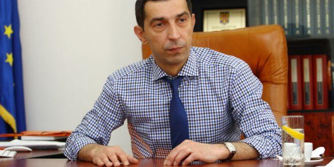 ciprian-dobre,-comentariu-despre-rezultatele-alegerilor-europarlamentare