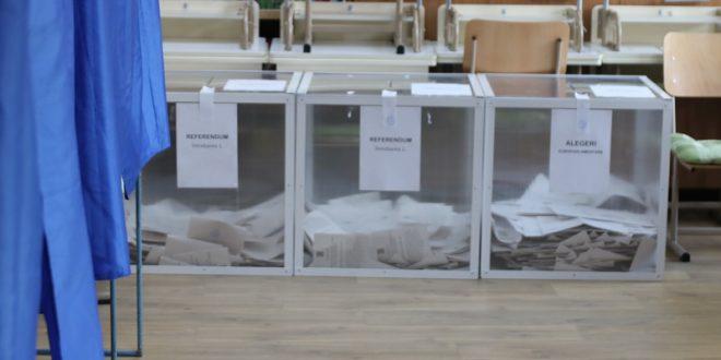 europarlamentare la targu mures partidul primarului dorin florea sub 5 cine a luat cele mai multe voturi