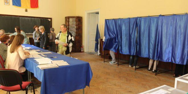 rezultatele-alegerilor-europarlamentare-in-judetul-mures