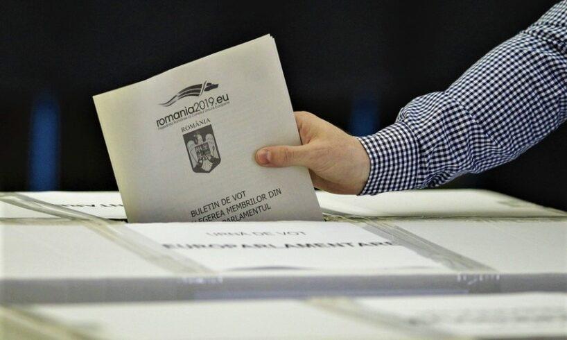 rezultate-mures-–-dupa-numararea-a-98%-din-voturi,-clasamentul-este-udmr,-pnl,-usr&plus,-psd:-alde,-sustinut-de-florea-si-maior,-2,5%