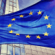 1 milion de euro pentru alegerile europarlamentare din judetul mures