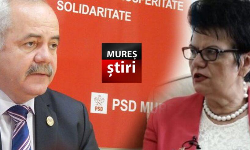 pnl-si-usr-plus-au-distrus-psd-la-reghin,-in-fieful-socialistilor-condus-de-maria-si-vasile!