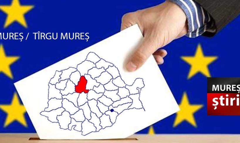 rezultate-cum-au-votat-muresenii-si-targumuresenii-la-alegerile-pe.!-procentele-obtinute-de-partide