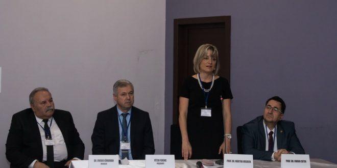 clinica-de-urologie-din-targu-mures,-pe-lista-ministerului-sanatatii-pentru-aparatura-de-inalta-performanta