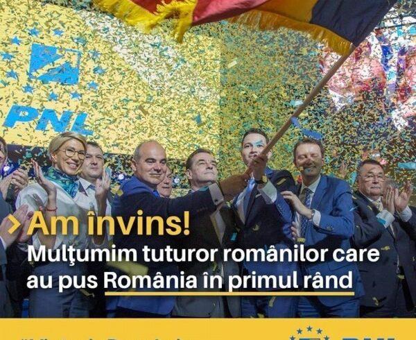 pnl-covasna-a-obtinut-aproape-45%-din-voturile-electoratului-romanesc-din-judet