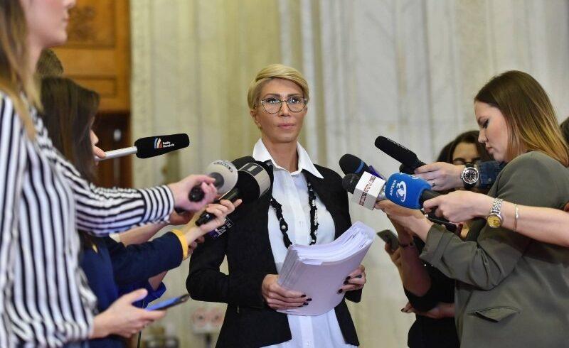 pnl-va-pune-imediat-in-aplicare-rezultatele-referendumului-pentru-justitie