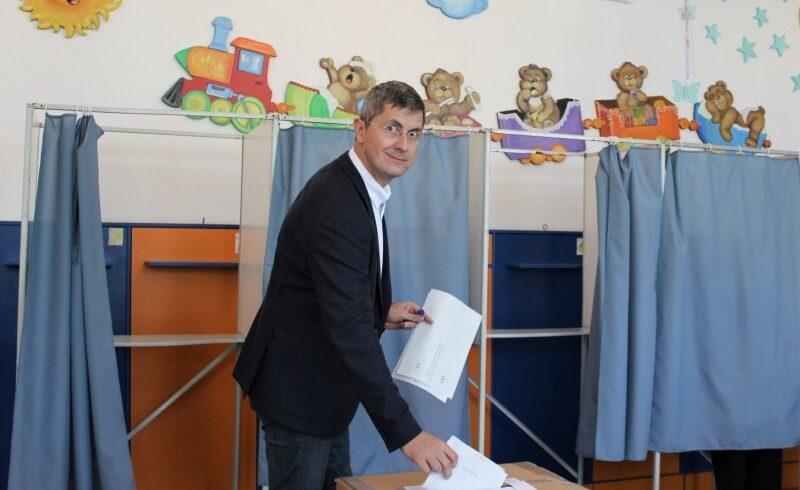 usr-este-multumit-de-scorul-obtinut-la-europarlamentare