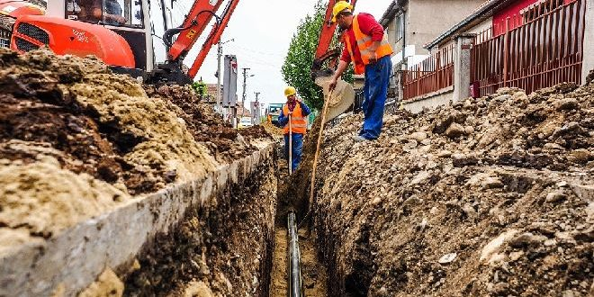 delgaz-grid-a-modernizat-reteaua-de-gaz-din-localitatea-botez-cu-o-investitie-de-500.000-de-lei