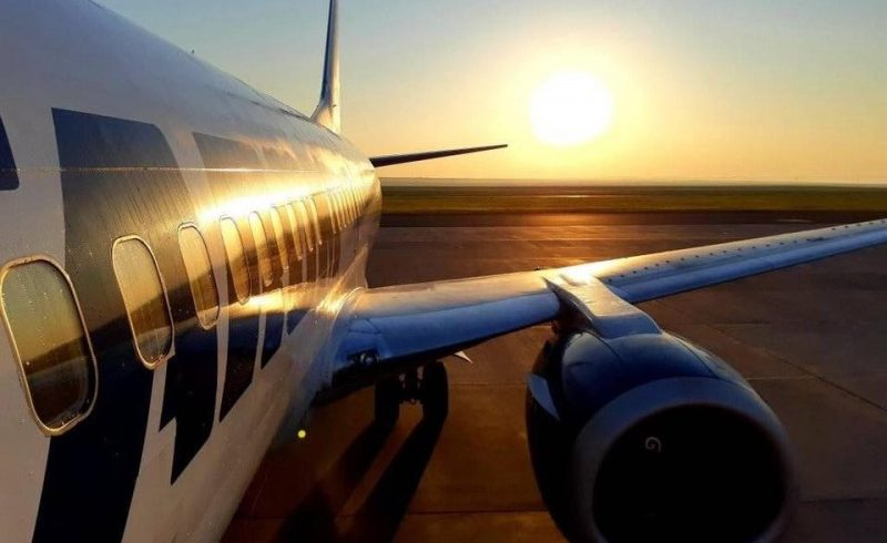 transportatorul-aerian-national-tarom-prezinta-o-noua-oferta-de-bilete