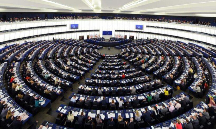 lista completa cu noii europarlamentari care vor reprezenta romania in pe
