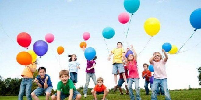 ziua-internationala-a-copilului,-sarbatorita-la-sighisoara