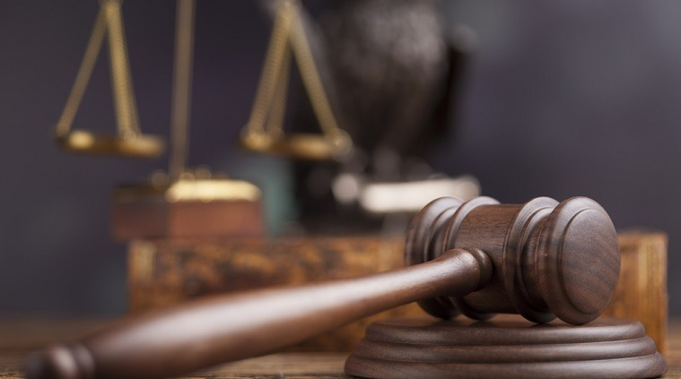 ccr-dezbate-sesizarile-formulate-de-opozitie-si-presedinte-cu-privire-la-modificarile-codurilor-penal-si-de-procedura-penala