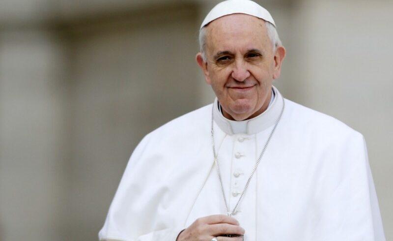 greco catolicii din tg mures se pregatesc de vizita papei la blaj
