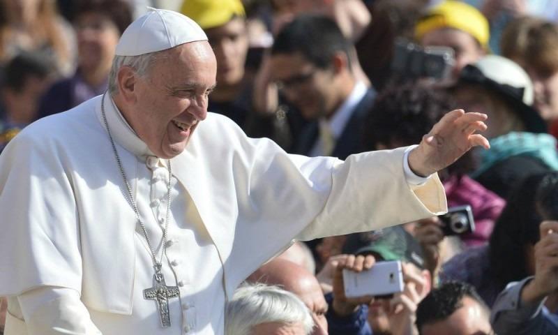 pregatirile-pentru-vizita-papei-francisc-in-romania-au-intrat-pe-ultima-suta-de-metri