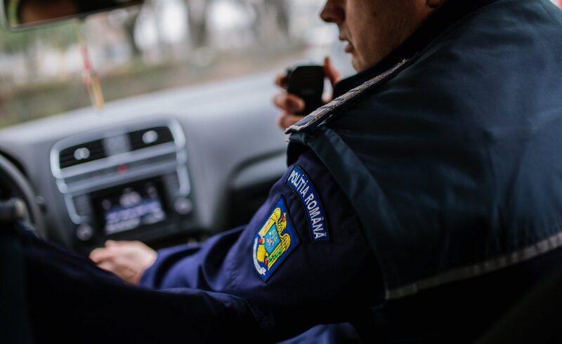 doua-ordine-de-protectie-provizorii-emise-ieri-de-politistii-din-mures