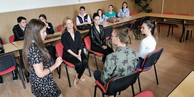 practica-pentru-interviul-de-angajare-oferita-de-stefanini-studentilor-de-la-umfst