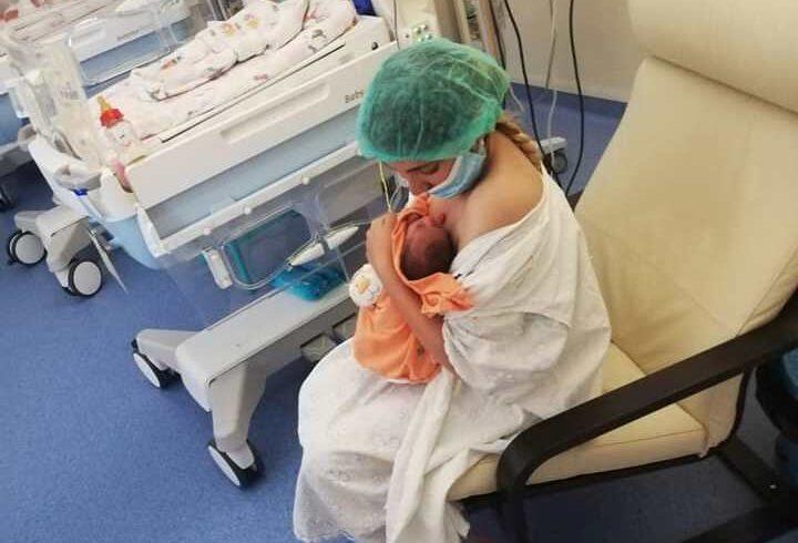 """maternitatea-brasov-a-introdus-""""ora-magica""""-la-nastere"""