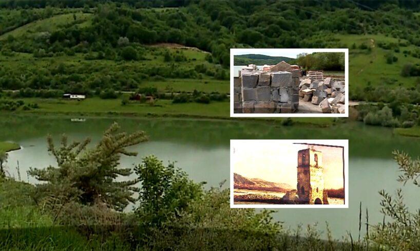 """foto.-se-reconstruieste-""""biserica-dintre-ape""""-de-la-bezid!"""